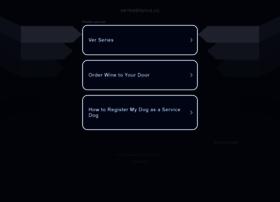 Seriesblanco.cc thumbnail