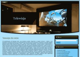 Seriestv.pl thumbnail