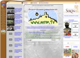 Seron.tv thumbnail