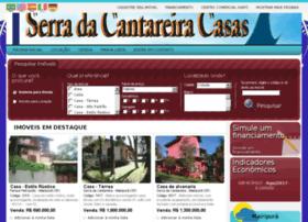 Serradacantareiracasas.com.br thumbnail