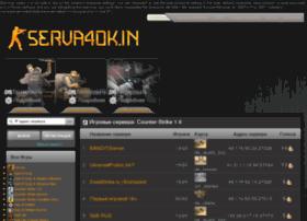 Serva4ok.in thumbnail