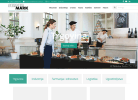 Server-mark.hr thumbnail