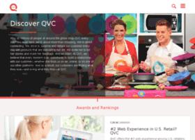 Server01.qvc.de thumbnail