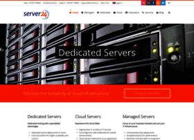 Server24.eu thumbnail