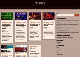 Servertanitim.net thumbnail