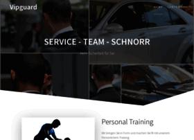 Service-team-schnorr.de thumbnail
