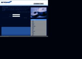Servicenet.indesitcompany.com thumbnail