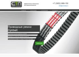 Servicetp.ru thumbnail