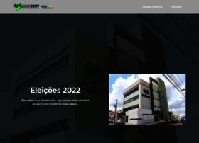 Servidoresmunicipais.com.br thumbnail