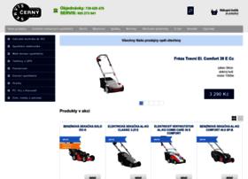 Servis-cerny.cz thumbnail