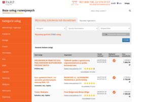 Serwis.inwestycjawkadry.info.pl thumbnail