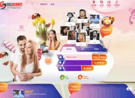 Seslikudret.net thumbnail