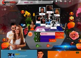 Seslisamsun.net thumbnail