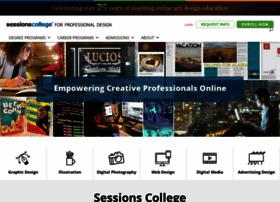 Sessions.edu thumbnail