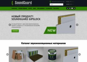 Set-acoustic.ru thumbnail