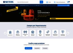 Seton.com.br thumbnail