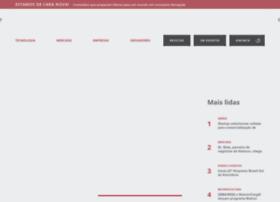 Setoragroenegocios.com.br thumbnail