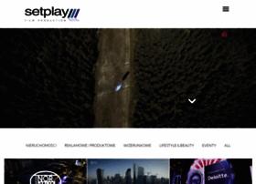 Setplay.pl thumbnail