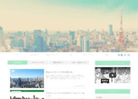 Setsuri-taste.net thumbnail