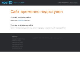 Sever.ru thumbnail