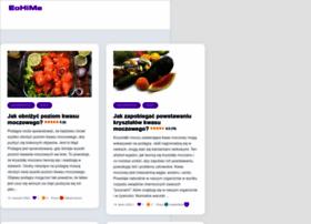 Sewerynkrajewskifundacja.pl thumbnail