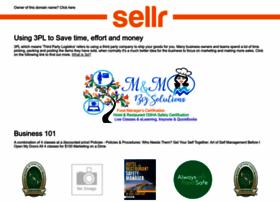 Sewingshop.ie thumbnail