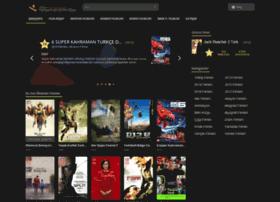 Seyretfilm.net thumbnail