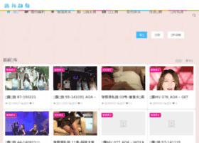 Sezhan.net thumbnail