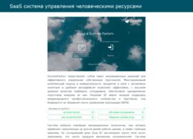 Sf-sberbank.ru thumbnail