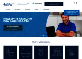 Sfa.ru thumbnail