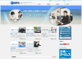 Sfcl.jp thumbnail