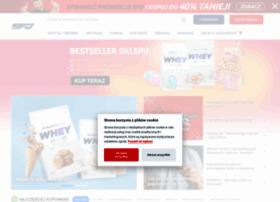 Sfd.pl thumbnail