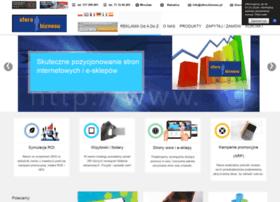 Sfera-biznesu.pl thumbnail
