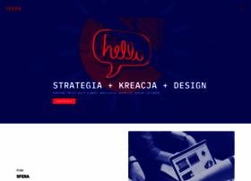 Sfera.pl thumbnail