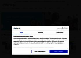 Sferis.pl thumbnail