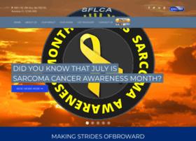 Sflca.org thumbnail