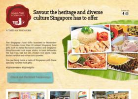 Sgfoodgifts.sg thumbnail