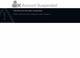 Shado.co.uk thumbnail