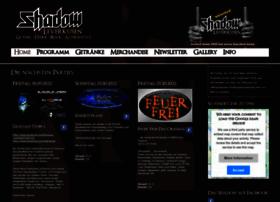 Shadow-lev.de thumbnail