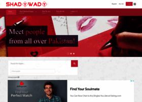 In free marriage pakistan sites Professional Pakistani