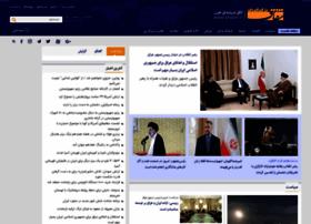 Shafaf.ir thumbnail