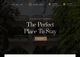 Shaharpalace.com thumbnail