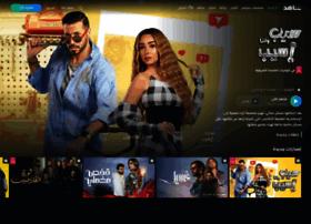 Shahid.net thumbnail