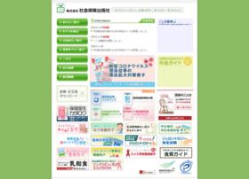 Shaho-net.co.jp thumbnail