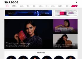 Shajgoj.com thumbnail