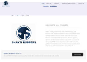 Shakti.net.in thumbnail