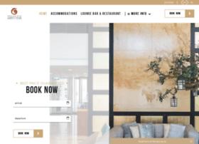 Shanghaihotelholland.com thumbnail