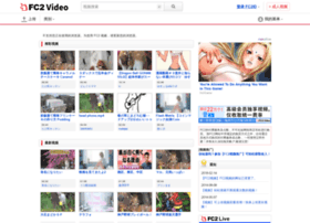 Shanximovie.com.cn thumbnail
