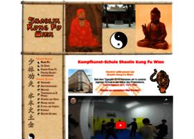 Shaolin-kungfu-wien.at thumbnail