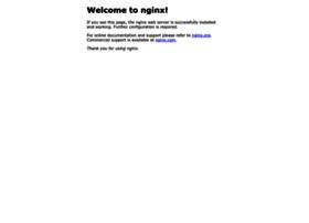 Shar-pei-pedigree.org thumbnail